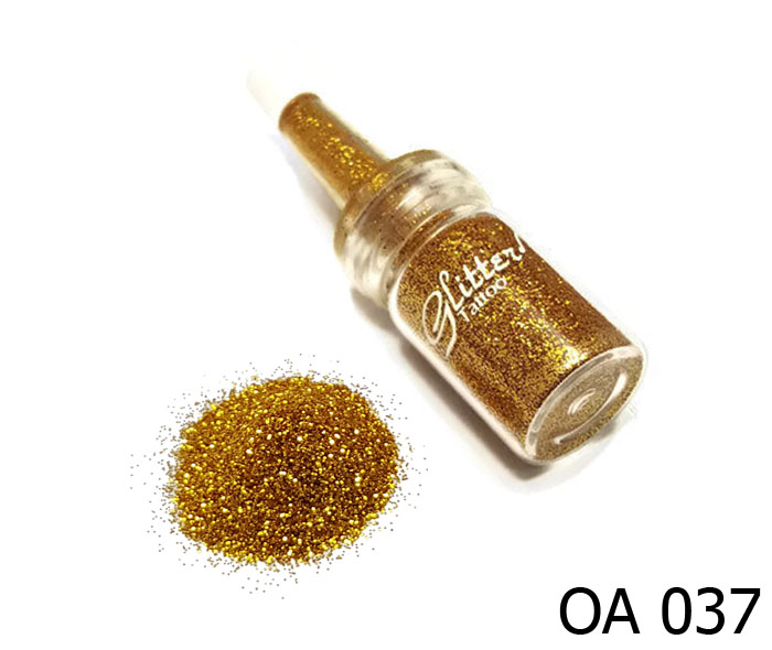 สี ทองคำไดมอนด์