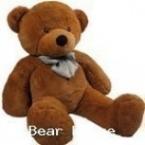 ตุ๊กตาหมีอ้วน ขนาด 1.2 เมตร
