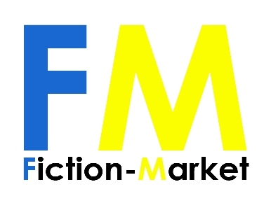 Fiction Market