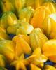 น้ำหมักชีวภาพมะเฟือง 100% ใช้แช่ล้างสารเคมีในผักผลไม้ ผสมสมุนไพรขัดหน้าหรือผิวกาย