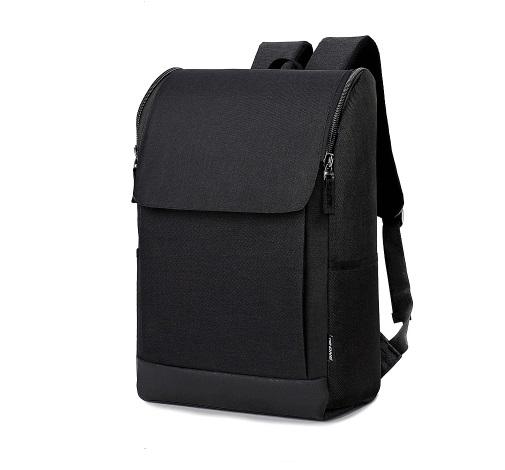 กระเป๋าเป้ทำงาน/ใส่โน็ตบุ้ค nerva