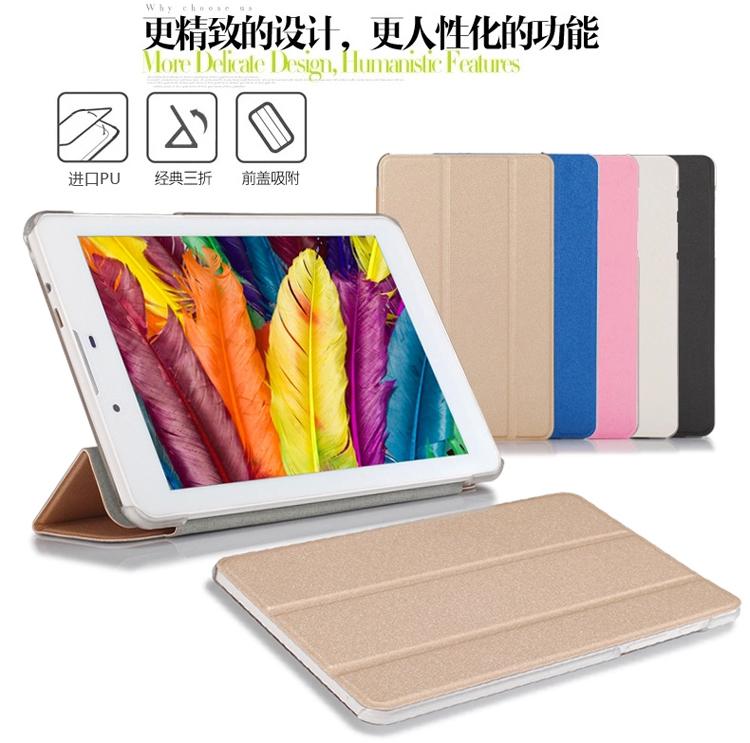 Teclast Octa Core P70 3G Flipper case