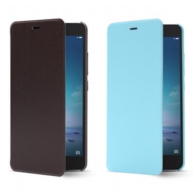เคส Xiaomi Redmi Note 2 Original Colorful Flip Case