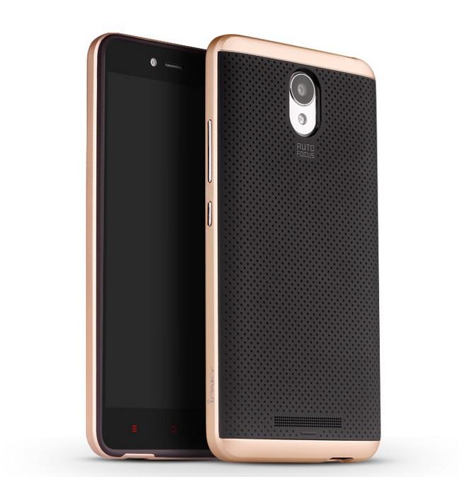 เคส Xiaomi Redmi Note 2 iPaky