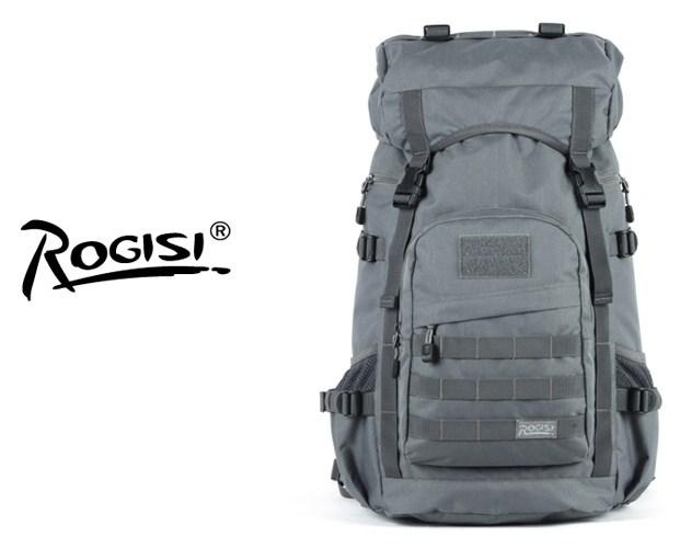 กระเป๋าเป้ Backpack Rogisi Be inspired 02 50 ลิตร