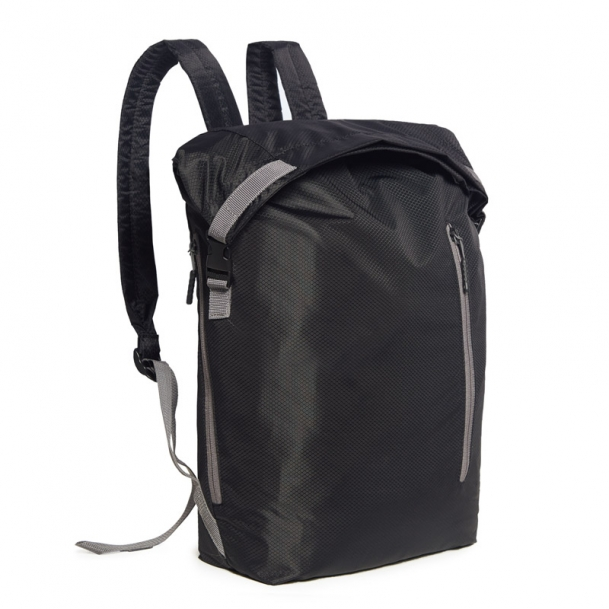 Xiaomi Sports Moving Multi Backpack (Black)