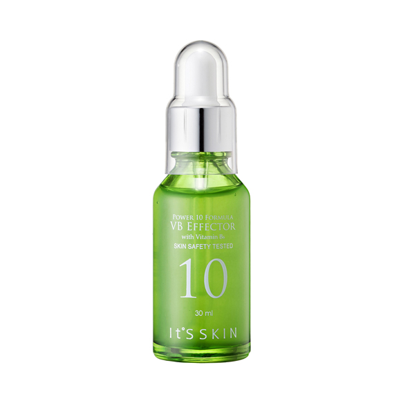 It's Skin Power 10 Formula VB Effector 30ml