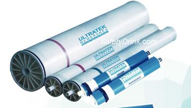 รับติดตั้งโรงงานผลิตน้ำดื่มพร้อมบริการขอเลขหมายอยสอบถามเพิ่มเติม0624193997