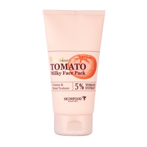 Skinfood Premium Tomato Milky Face Pack 150g