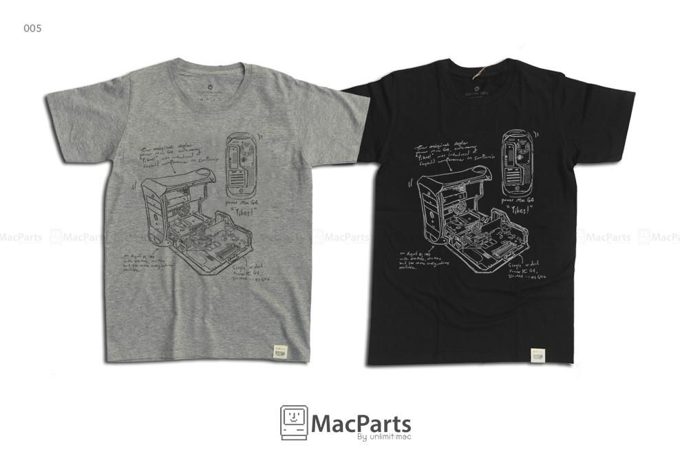 Tshirt005_G4Classic