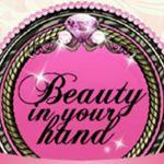 Beautyinyourhand