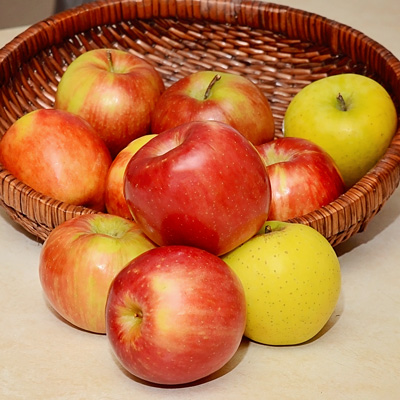 Way Apple Combo (แอปเปิ้ลคอมโบว์)