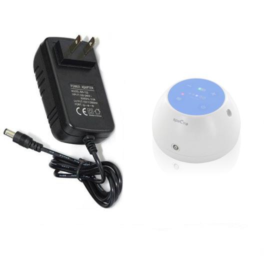 Adapter/สายชาร์จ Spectra M1