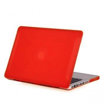 "UVHardCase MacbookPro Retina 15""(Orange)"