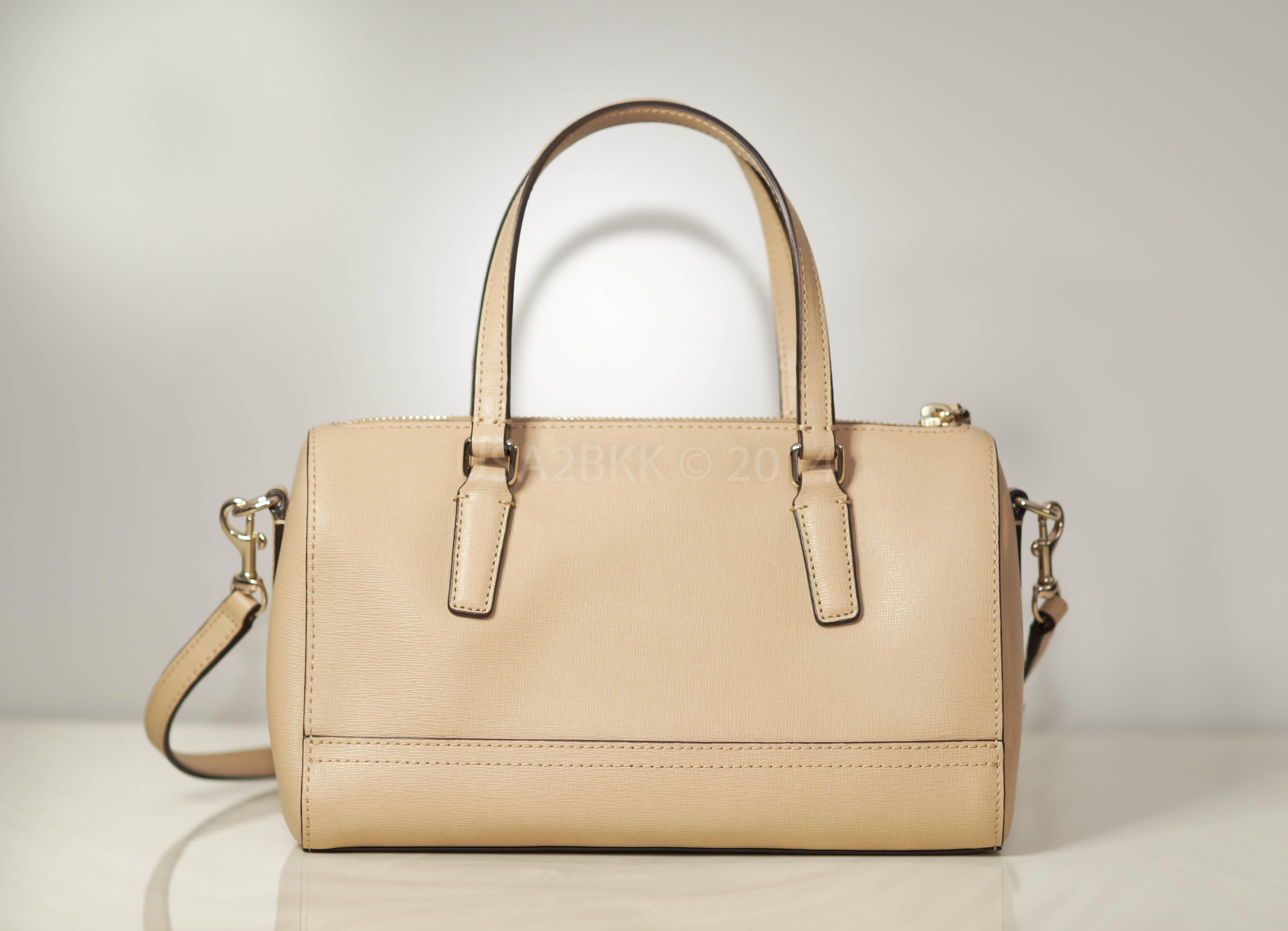 80097da9c coupon code for coach saffiano leather mini satchel f49392 ff145 1ab94