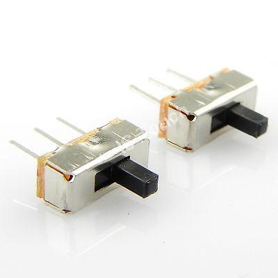 Switch ON - Off SS12D00 (จำนวน 2 ตัว)