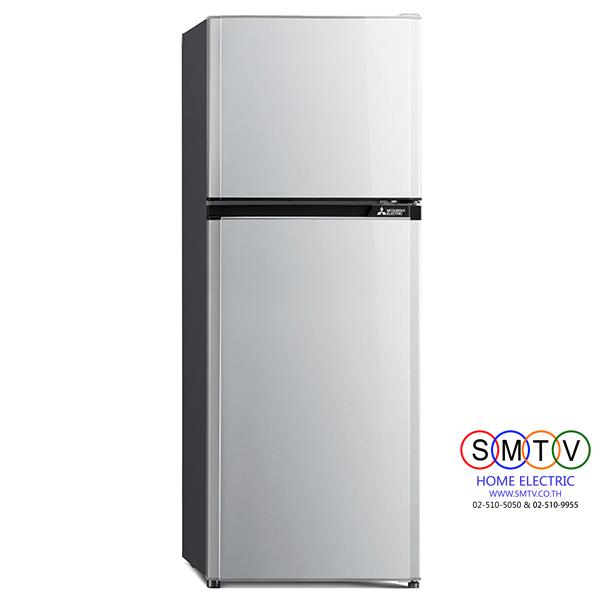 ตู้เย็น 2 ประตู 7.2 คิว MITSUBISHI รุ่น MR-FV22K มีโปรโมชั่นผ่อน 0%