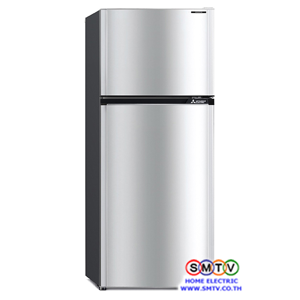ตู้เย็น 2 ประตู 7.2 คิว MITSUBISHI รุ่น MR-FV22EK