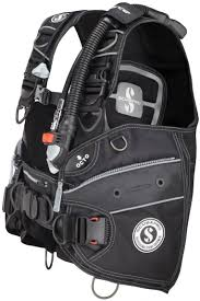 X-FORCE BCD