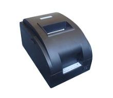เครื่องพิมพ์ใบเสร็จแบบย่อ ชนิดหัวเข็ม dot (มีก็อปปี้ในตัว) ราคาถูก 5500-