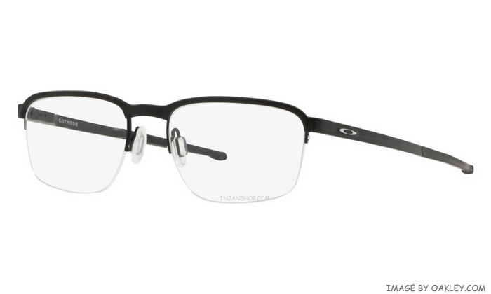 OAKLEY CATHODE OX3233-01