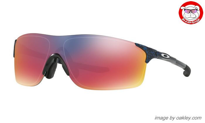 OAKLEY EVZERO PITCH (ASIA FIT) OO9388-02