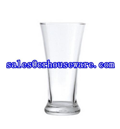 แก้วเบียร์ 10 ออนซ์ Pilsner 011- B00910