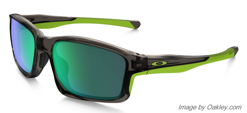 OAKLEY CHAINLINK LIMITED EDITION OO9252-04
