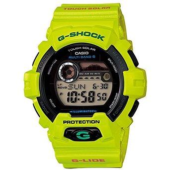 Casio G-Shock รุ่น GWX-8900C-3DR