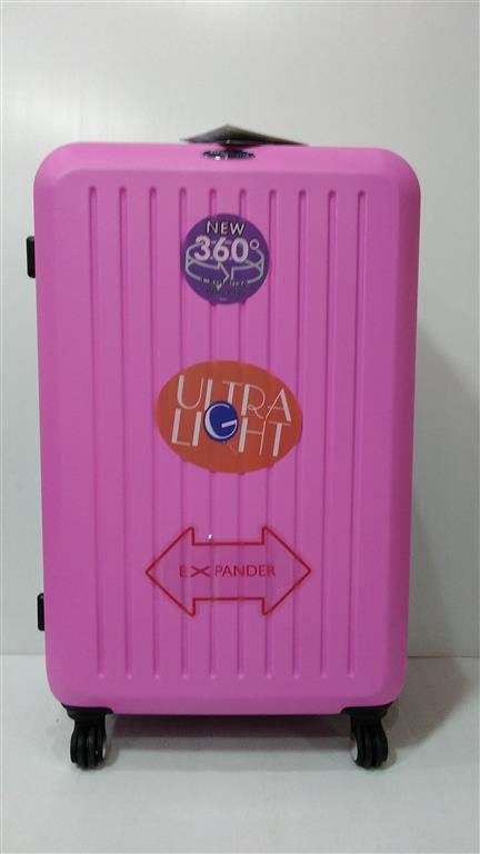 กระเป๋าเดินทางล้อลากขนาด 28 นิ้ว