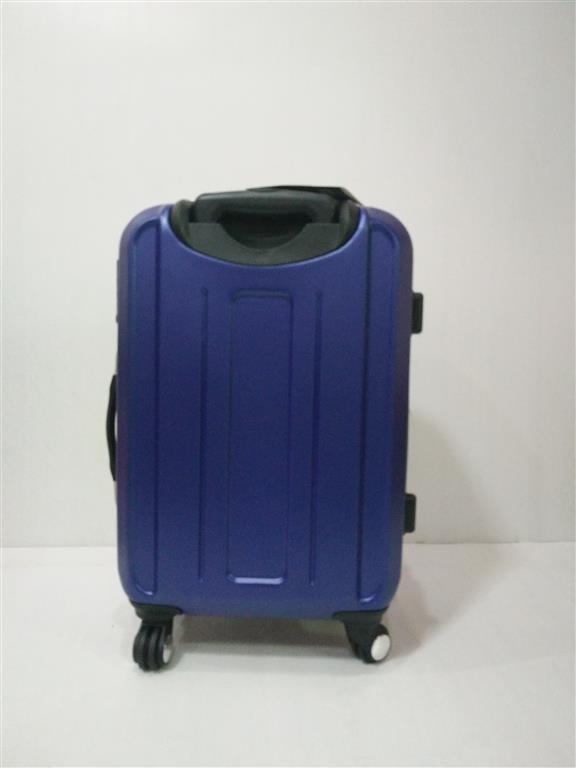 กระเป๋าเดินทางแบรนด์เนม