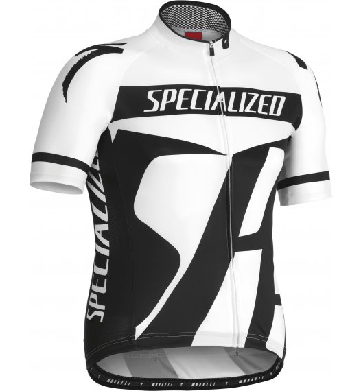 **สินค้าพรีออเดอร์**ชุดปั่นจักรยาน ชุดทีมโปรแข่ง เสื้อ+กางเกงปั่นจักรยาน มี 5 สี ตามภาพ สวย แนะนำคะ