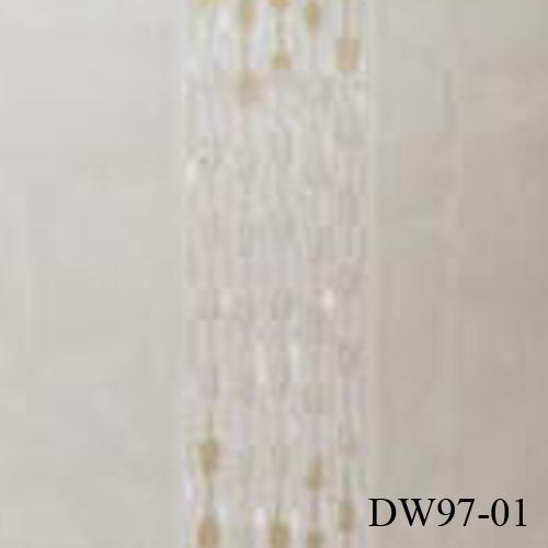 DW97-01