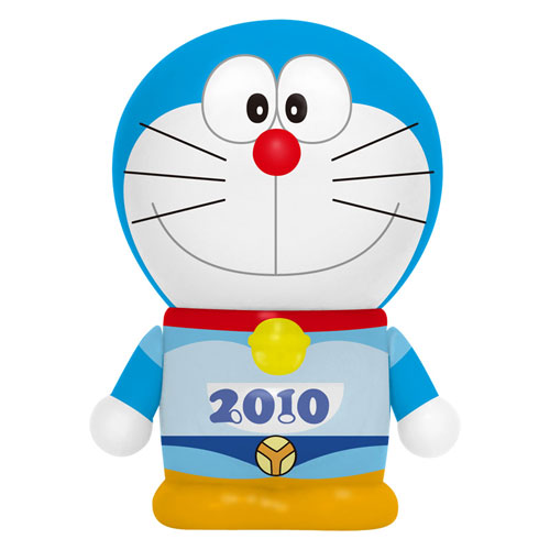 Variarts Doraemon 096 Doraemon: Nobita's Great Battle of the Mermaid King(Pre-order)