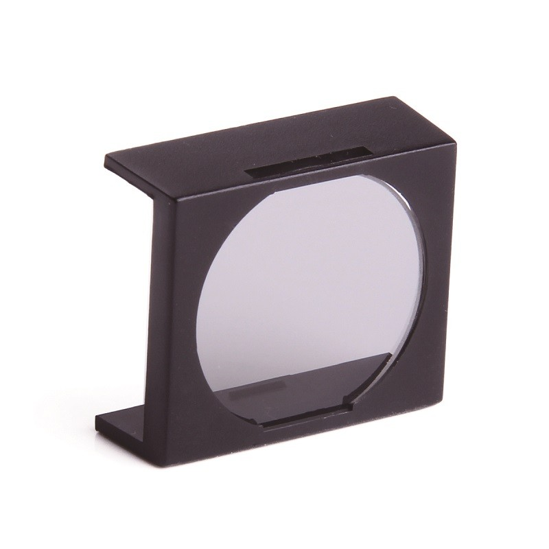 CPL Filter สำหรับ กล้องติดรถยนต์ VIOFO รุ่น A118C2 / A119 / A119S