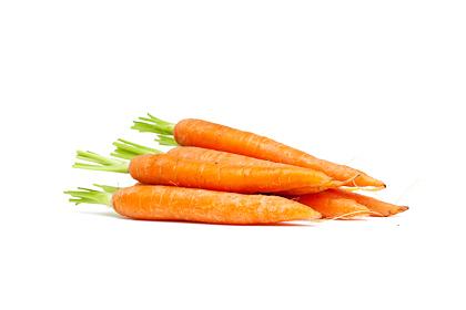 สารสกัดแครอท (ลำต้น) (Carrot extract)