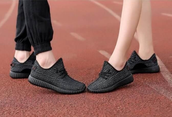 Yeezy Boost Sport Shoes