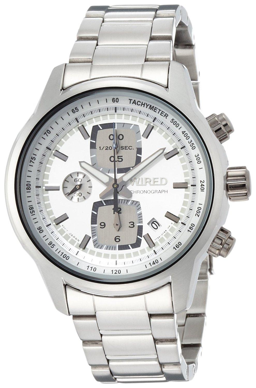 นาฬิกา Seiko Wired AGAV114 - O-Watch - นาฬิกา Seiko Made in Japan ...