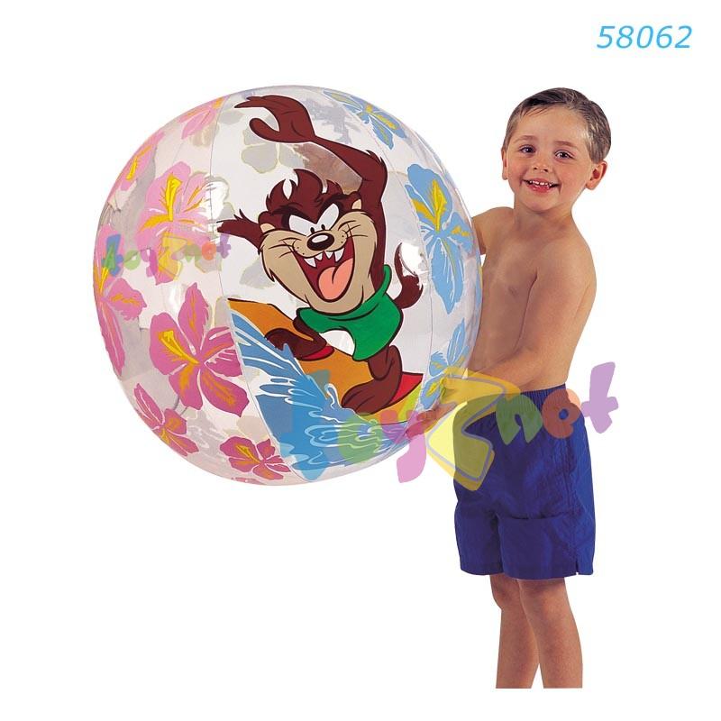 Intex บอลลูนี่ทูนส์ 36 นิ้ว (91 ซม.) รุ่น 58062