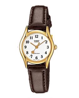 นาฬิกา คาสิโอ Casio STANDARD Analog'women รุ่น LTP-1094Q-7B5 ของแท้ รับประกัน 1 ปี