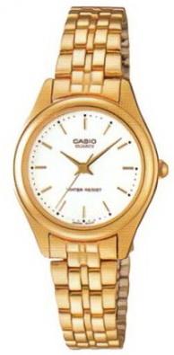 นาฬิกา คาสิโอ Casio STANDARD Analog'women รุ่น LTP-1129N-7A