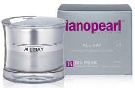 ลาโนเพิร์ล-Lanopearl All Day Treatment Protective Complex (LB01) 50mL