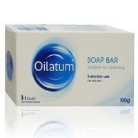 Oilatum Bar 100g