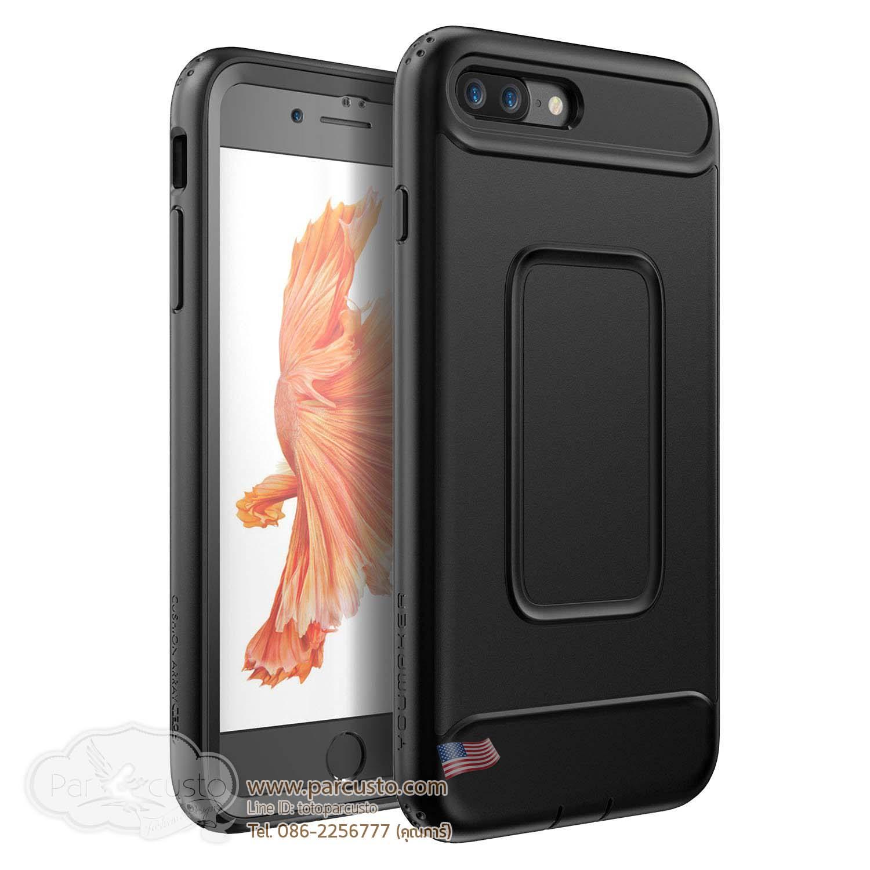 เคสกันกระแทก Apple iPhone 7 Plus จาก YOUMAKER [Pre-order USA]