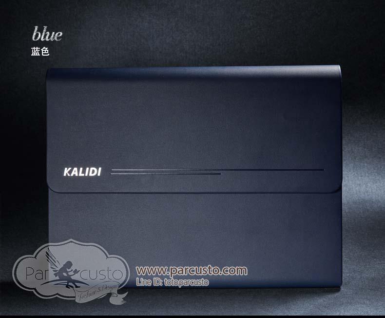 เคส Microsoft Surface PRO 4 จาก KALIDI [หมด]