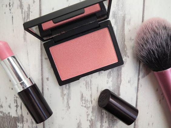 Sleek Blush #926 Rose Gold