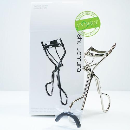 Shu Uemura Eyelash Curler (Best Seller) สุดยอดที่ดัดขนตาที่ขายดีที่สุดในโลก รับประกันคุณภาพ *พร้อมส่ง*