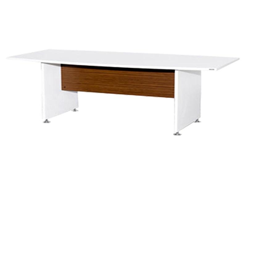 โต๊ะประชุม 1.80 ม. ZCF-1809