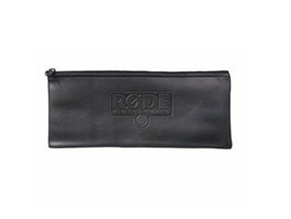 ZP2 Padded Zip Pouch (large)