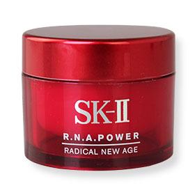 SK-II R.N.A. Power Radical New Age Cream 15ml.